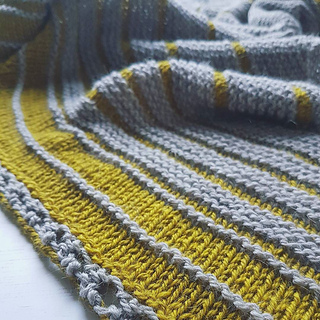 Just_in_time_for__fofriday_this_new_shawl_design_is_fresh_off_the_blocking_boards