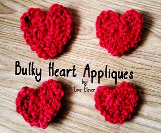 Bulkyheartappliques_preview_small2