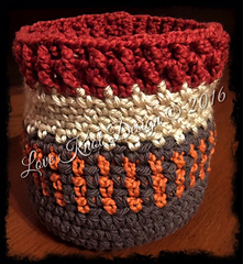 Worsted_woven_basketwatermark_small