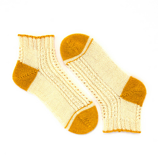 Chaussettes_josephine_-_lucette_m_small2
