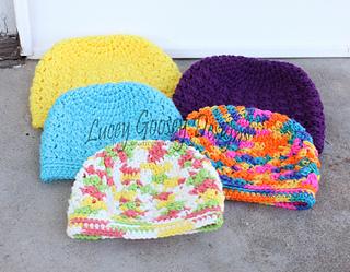 Tmp_18600-sedge_hats399616786_small2