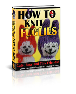 Ebook-fuglies_small2