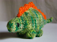 Dino-front_small