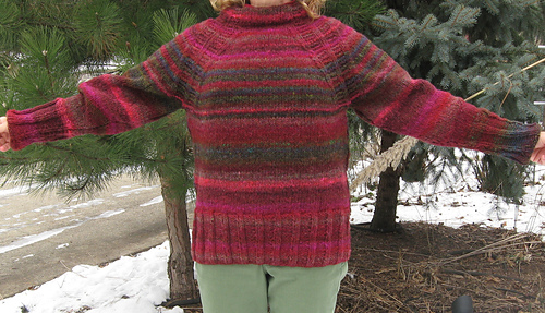 Noro_kureyon_sweater_lu_medium
