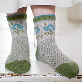 Blomma-sock-3_small_best_fit