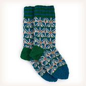 Pp-sirri-sock-1_small_best_fit