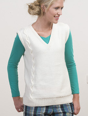 Knitsofinewhitecabledvest_small