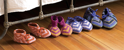 Slippers-1_small_best_fit