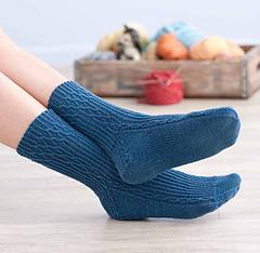 Twisted_diamonds_socks_small