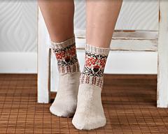 Sockupied_oak_acorn_socks_small