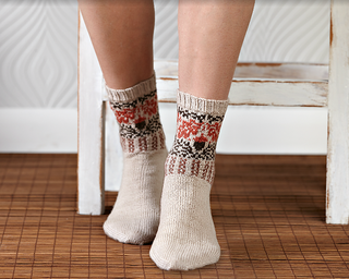 Sockupied_oak_acorn_socks_small2