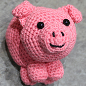 Pig2_small_best_fit