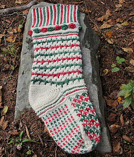 Susan_stocking3_small2