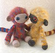 Woolly_monkeys_05_small_best_fit