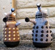 Daleks_04_small_best_fit