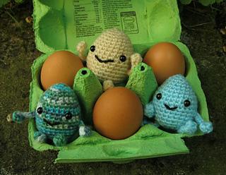 Eggie_04_small2
