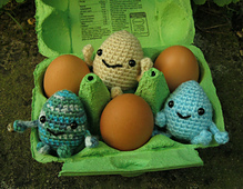 Eggie_04_small_best_fit