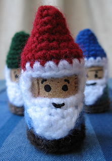 Bazaar_gnomes_03_small2