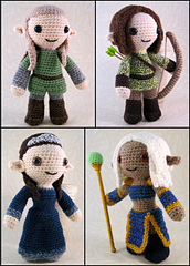 Elves_01_small
