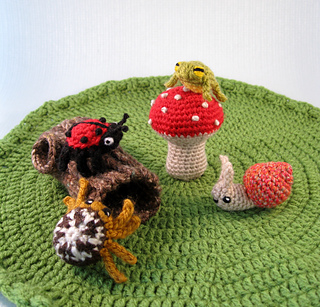 Bugs_01_small2