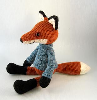 Bracken_fox_08_small2