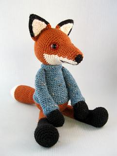 Bracken_fox_11_small2