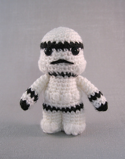 Stormtrooper_new_01_small2