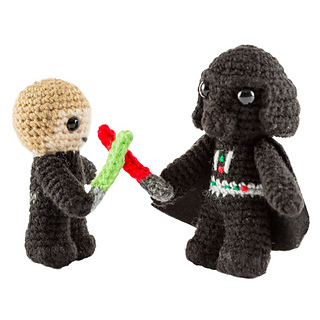Sw_crochet_figures_small2