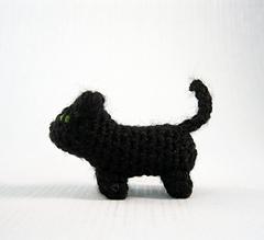 Mini_cats_06_small
