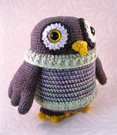 Flappy_owl_04_small_best_fit