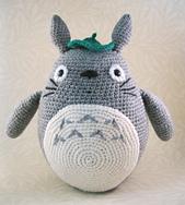 Totoro_grey_06_small_best_fit