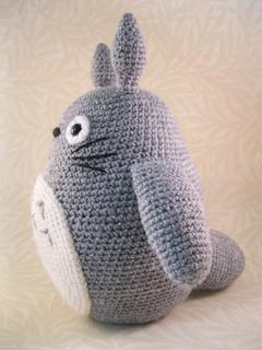 Totoro_grey_04_small2