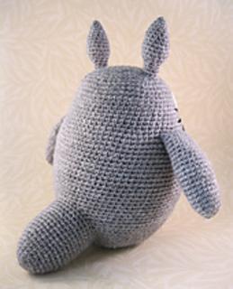 Totoro_grey_05_small2