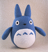 Totoro_blue_01_small_best_fit