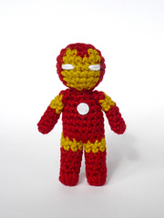 Ironman1_small