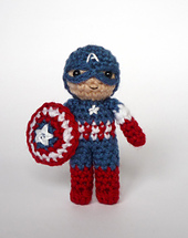 Captain_america_v2_small_best_fit