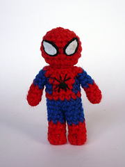 Spiderman1_small