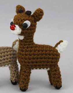 Rudolph_small2