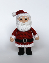 Santa_small_best_fit