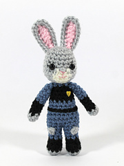 Judy_denim1_small