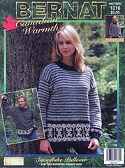 Snowflake_pullover__back__small