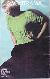 Sweaterama__back__small_best_fit