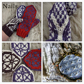 Nails_mittens_by_lunamon_design_small_best_fit
