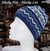 Alaska_lue_small_best_fit