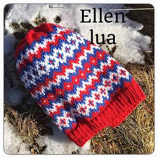 Ellen_lua_i_norske_farger_small2