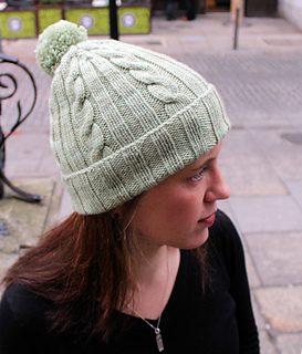 Harcourt_hat_2_small2