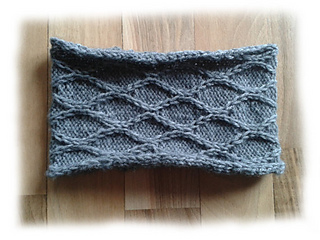 Cozy_headband_small2