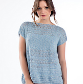 38829_fppd_small_best_fit