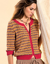 117570_lpd_small_best_fit