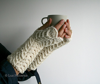 Cream_lace_arm_warmers_117_5_small2